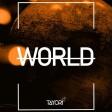 Tayori - World [130 BPM]