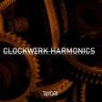 Tayori - CLOCKWERK Harmonics [93 BPM]